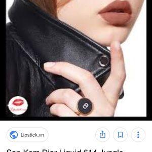 Dior Makeup - Dior liquid lipstick bundle!